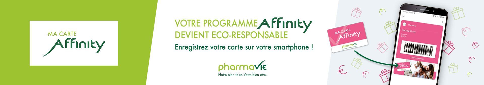 Pharmacie Des Ailes,Vichy
